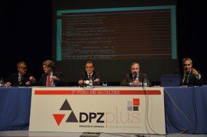 La DPZ adelanta la convocatoria del Plan Unificado de ...