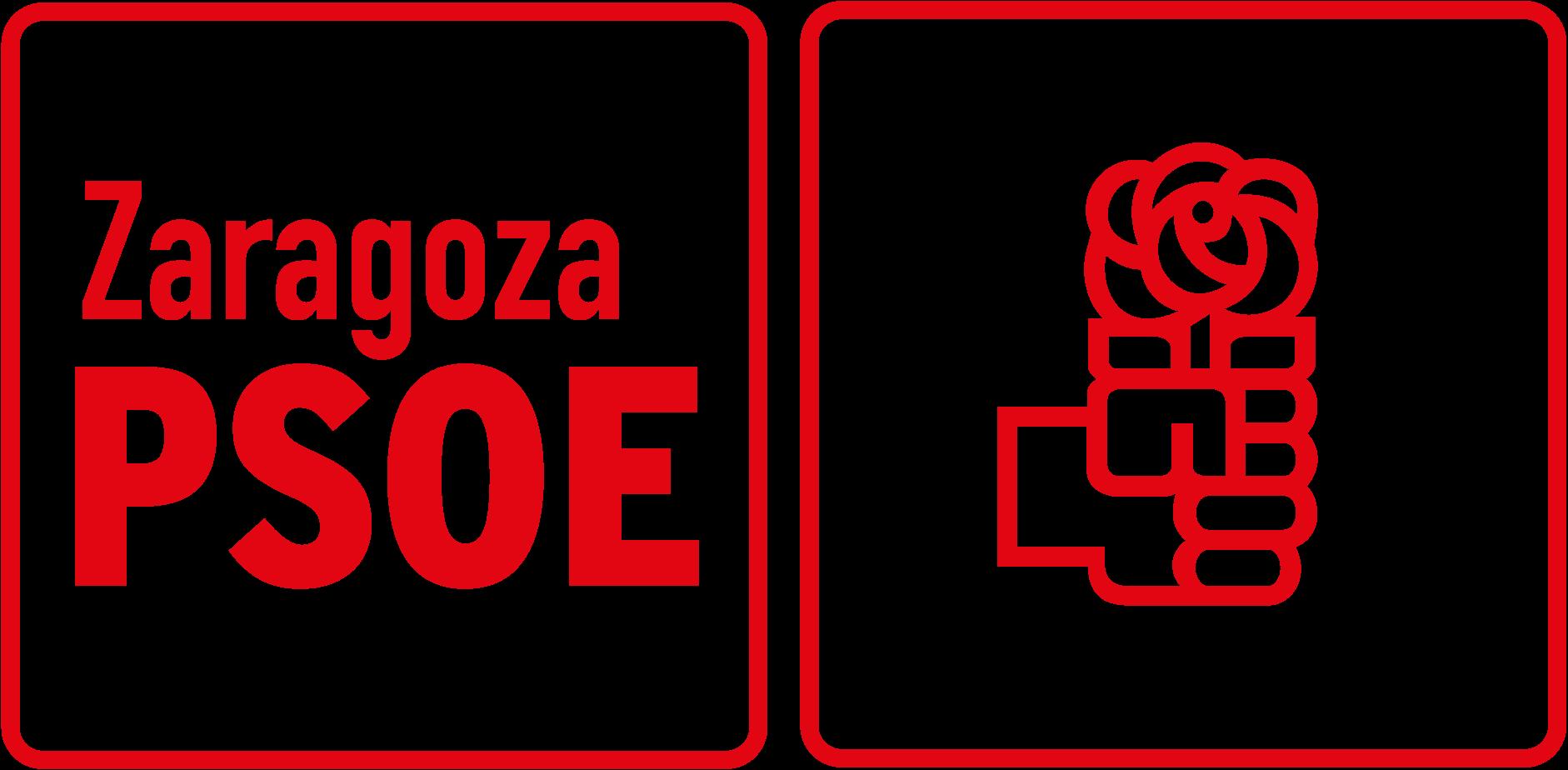 PSOE Zaragoza