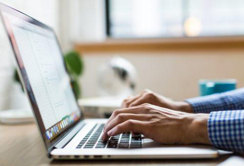 La Diputación de Zaragoza atendió el año pasado 104.000 consultas tributarias, 26.000 de ellas a través de internet