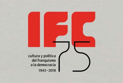 La Institución Fernando el Católico de la Diputación de Zaragoza edita un libro sobre sus 75 años de trabajo por la cultura