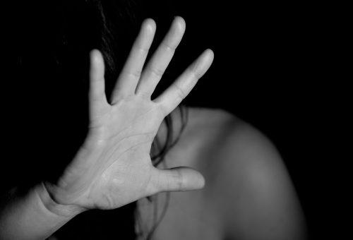 La Diputación de Zaragoza convoca sus ayudas para las asociaciones que luchan contra la violencia de género