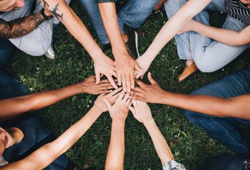La Diputación de Zaragoza lanza unas ayudas para la realización de actividades juveniles dotadas con 150.000 euros