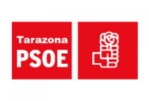 PSOE y Tarazona Plural alcanzan un acuerdo para la investidura de la Alcaldía de Tarazona