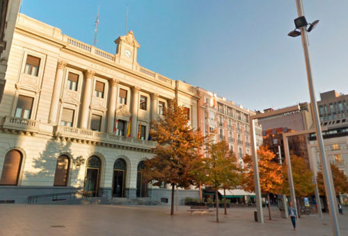 El Gobierno de Sánchez Quero aprueba un nuevo plan de ayudas contra el COVID-19 con 12,6 millones para los municipios y 5,4 para pymes y autónomos