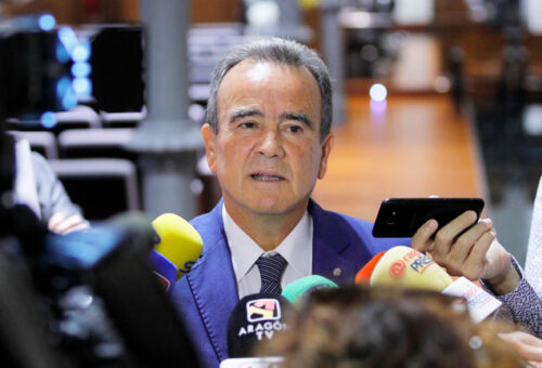 El Gobierno de Sánchez Quero lanza un plan extraordinario de 1,3 millones de euros para que los ayuntamientos compren material sociosanitario para la lucha frente al COVID-19
