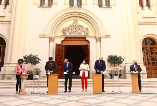 Cariñena suscribirá el acuerdo para adherirse al plan de ayudas al sector de la hostelería y el turismo