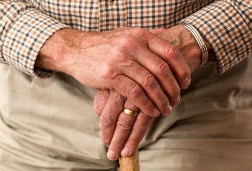 Ejea de los Caballeros aprueba un plan de personas mayores para mejorar su calidad de vida, su bienestar y su plena integración