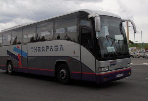El Gobierno de Aragón repondrá todas las frecuencias de autobús Pedrola-Zaragoza y el ayuntamiento prevé aumentarlas