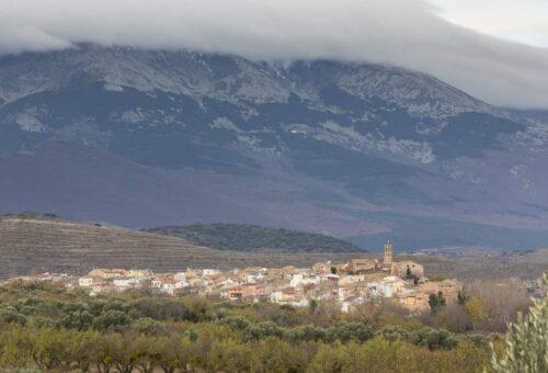 El PSOE denuncia la parálisis y el abandono del PP en la Comarca de Tarazona y el Moncayo