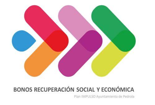 Pedrola lanza un plan de Bonos Sociales para apoyar al comercio local y a las personas que han sufrido desempleo a causa de la pandemia