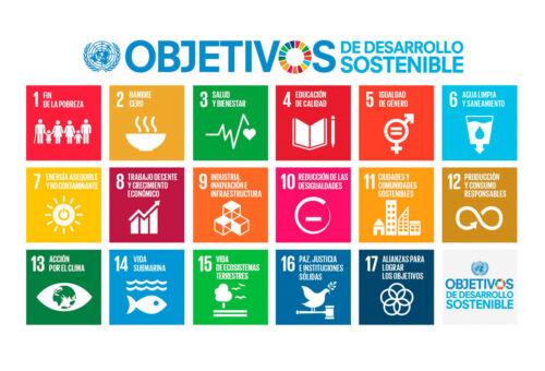 El Gobierno de Sánchez Quero lanza un plan de 28,5 millones de euros para que los municipios hagan inversiones alineadas con la Agenda 2030