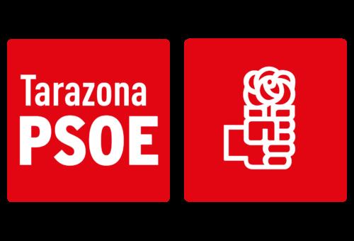 El PSOE Tarazona se reúne con la Asociación de Empresarios de Tarazona y propone que el polígono industrial sea de titularidad municipal