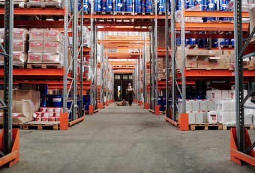 La DPZ destina 300.000 euros en ayudas para la adquisición de suelo industrial en los municipios